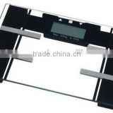 Future life balance high accuracy scale, electronic digital bathroom scale, 150Kg 330lb 24st, FEF-F11