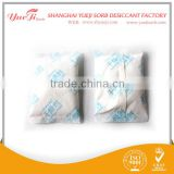 Hot selling plastic bag silica gel desiccant for wholesales