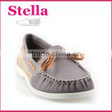 manufactures of fashion italian wholesale men moccasin designer kids shoes