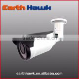 960P AHD cctv Camera for outdoor surveillance night vision infrared security bullet camera system EH-AHD13M-B6