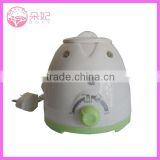 baby products travel bottle warmer