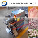 Fish Skinning Machine for Sale | Fish Deboning Machine| Stainless Steel Fish Meat Collecting Machine