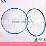 hot sale bicycle wheels 16 inch for bicycles with stable performance
