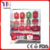Surgical home first aid kit