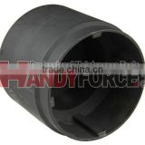 Transmission Clutch Front Main Axle Nut Socket, Truck Service Tools of Auto Repair Tools