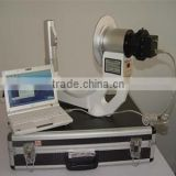 Smallest portable digital X-ray machine price                                                                         Quality Choice