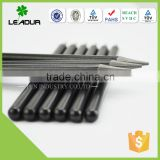 china all black graphite pencil hardness
