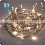 2016 Five Star Hotel modern led copper wire rattan pendant lights,battery operated led fairy lights