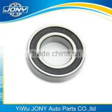 6006-2RS cheap bearings,deep groove ball bearing with high quality                                                                         Quality Choice