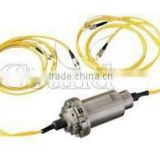Fiber Optic Rotary Joint 2 Channel Multimode Fiber                                                                         Quality Choice
