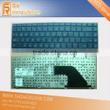 HP CQ320 CQ321 CQ326 CQ325 CQ420 CQ421 Black of Brand New US version,Black color Notebook keyboard