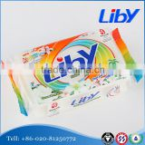 Liby Solid Laundry Soap Care For Skin And Clothes