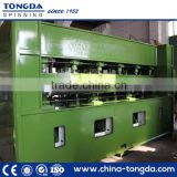 Needle Loom non woven needle punching machine