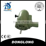 DL HOT SALE GOOD QUALITY CCC CE DC FAN MOTOR MOTOR DC 24V ELECTRIC FAN MOTOR WELLING FAN MOTORS