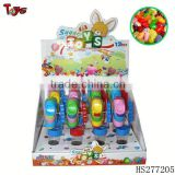 Funny shoes toys candy shoes