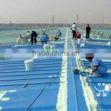 Barrel paint of Bridge special coatings made in china