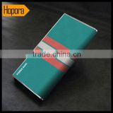 8000Mah Power Bank Dual-Port USB Charge Laptop Battery without Charger