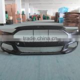 car Front Bumper For Ford New mondeo 2013 OEM:DS73-17757-BAW