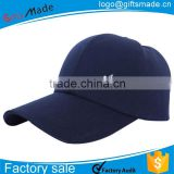 asian hat snapbacks/brim hat/cheap hat country