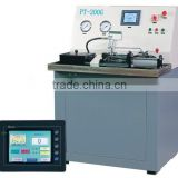High quality and best price PT-200G Cummins PT injector flow test bench from Gold supplier