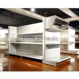 Ownace hot selling metal shelf parts