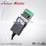 USB to RS485 RS422 db9 serial converter cable