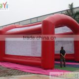 inflatable cube tent , Cuboid tent. size: Customized inflatable tent inflatable party tent inflatable event tent