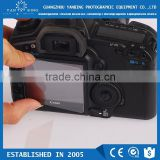 LYNCA Top quality digital cameras screen protections film all sizes