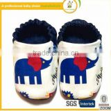 hot sale soft baby cotton toddler shoes baby casual shoes