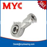 straight ball joint rod end bearing sqz6