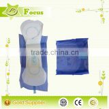 Brand Sanitary Napkin,Anion sanitay towel/economic/super absorbency sanitary napkin/customized sanitary pad