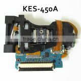 Original KES-450A KES450A KES 450A Bluray DVD Optical Pickup for PS3 Slim CECH-2001
