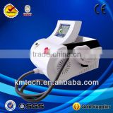 Portable facial blemish machine(Elight)