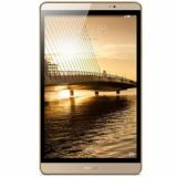 HUAWEI MediaPad M2 - 801L 64GB 4G Phablet Android 5.1 8inch WUXGA IPS Screen Hisillicon Kirin 930 Octa Core 2.0GHz OTG