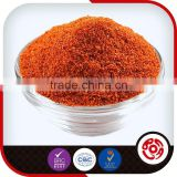 Pure Paprika Powder 120 Asta