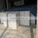 Beautifull style artificial stone vietnam crystal white marble