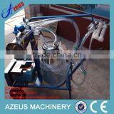 Popular best resonable high quality automatic stainless steel milking machine liners
