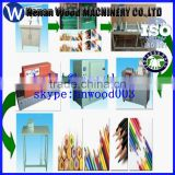 best quality waste paper pencil making machine,slate pencil making machine