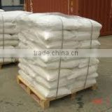 Lithium Hydroxide Monohydrate 56.6 % LiOH