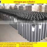 Medical Nitrous Oxide Gas, N2O Gas, Laughing Gas