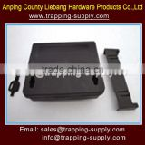 Plastic Mouse Bait Station 13*10*4cm China Supplier Factory Price