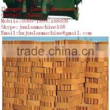 export brick making machine