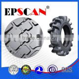 Alibaba China Classical Paddy Field Tyre/Tire 9.5-24