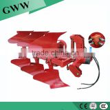 High quality agricultural single furrow plough