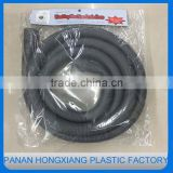High Quality Washing Machine Corrugated Hose