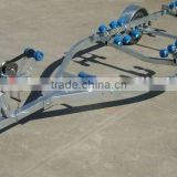 BOAT TRAILER BT550
