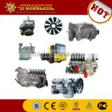 Original truck spare parts of engine,water tank,tractor sinotruck/shacman/dongfeng/foton