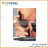 Nose & Ear Trimmer , Battery Nose & Ear Trimmer