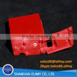 Household mould ABS plastic cover
