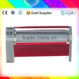 guangzhou large format roll to roll heat press machine on sell